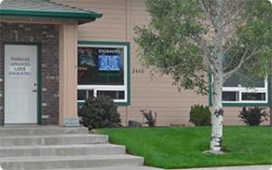 Advanced Stamp and Laser in Redmond Oregon